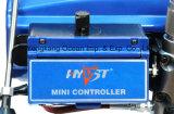 Спрейер Spt8595 краски электрического высокого давления безвоздушный