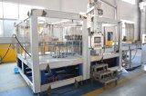 Máquinas de enchimento Purified da água de Monoblock 10L /Mineral da água