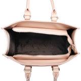 De nieuwe Handtas BedrijfsPu van het Merk van de Dames van de Aankomst Elegante van de Totalisator (C71150)