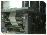 Silicone Release Paper Production Line