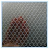 Netwerk van de Fabriek van China het Beste Grijze Plastic (xb-plastic-0018)