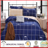 Cotone 100% Reactive Printed Bed Sets df-8918