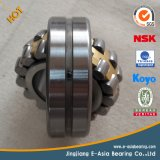 RS sphérique de Roller Bearing 6212, Spherical Roller Bearing 23024ca2CS, Spherical Roller Bearing 23024ca-2CS