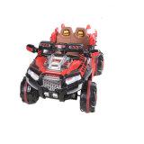 Populaire chaud ! Refroidir le jouet de véhicule électrique de gosses de modèle (OKM-1219)