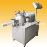 Лаборатория Scale Rapid Mixer Granulator для R&D (SHL-25)