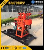 Precio Drilling de la plataforma de perforación del receptor de papel de agua