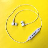 Manos libres estéreo Bluetooth, auriculares deportivos