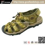 Il sandalo degli uomini respirabili della nuova di modo di stile spiaggia di estate calza 20021-1