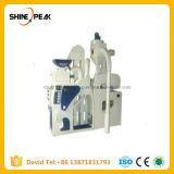 Rice Mill Machinery Piezas de repuesto / planta de molino de arroz / molino de arroz combinado / molino de arroz integrado