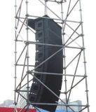 Zeile Reihen-Aufsatz-Lautsprecher-Binder-Aufsatz (LT003)