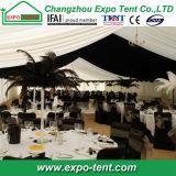 De Prijzen van de Tent van het Huwelijk van de huur in China