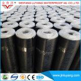 Precio bajo modificado Sbs auto-adhesivo de la membrana impermeable del betún de la venta directa de la fábrica