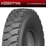 Gabelstapler-Vollreifen/industrieller fester Reifen (400-8, 500-8)