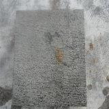 China-schwarzer Kalkstein, der auf Verkaufsförderung pflastert