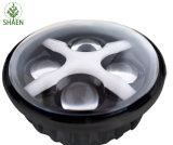 6 luz del trabajo de conducción del coche LED de la pulgada 60W
