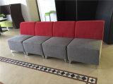 Sola silla del sofá de la tela de clase superior (FOH-RSC1)