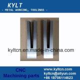 Usinage de précision, meulant, EDM, usinage Wire-Cut, moulage par injection