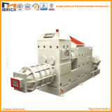 Machine de fabrication de brique complètement automatique d'usine de brique de la Chine