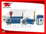 Máquina de Reciclaje (Granulador) (SJ-C100 (120))