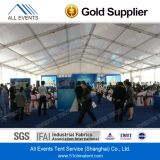 Grande Warehouse Tent con Clear Span 20m