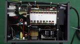 Machine de découpage de plasma de C.C IGBT d'inverseur Cut60