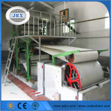 De automatische Lopende band van de Machine van het Toiletpapier van de Hoge snelheid