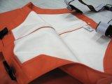 Hochleistungs-PVC-Fischer-Regen-Klage
