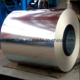 Dx51d Galvanized Steel Coil pour Construction