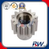 Attrezzi d'acciaio industriali di precisione
