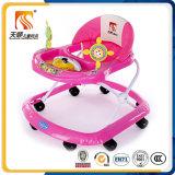 Preiswerter Baby-Wanderer gebildet Fabrik-Großverkauf vom Hebei-Tianshun