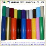 Hohes glattes und Matt Belüftung-Farben-Vinyl für Ausschnitt-Plotter