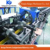 Rullo automatico di griglia di T che forma macchina con la fabbrica reale
