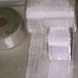 Cのガラス繊維によって編まれる非常駐ファブリック