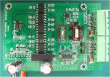 Het Controlemechanisme van het in zakken doen met numerieke toetsenbordenIP65 niveau