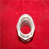 Präzisions-Gussteil-Wasser-Glas Csting Teile