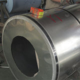 Galvanisiertes Steel Plate Price, Galvanized Steel Coil für Roofing Sheet, Prepainted Galvanized Steel Sheet in Coil
