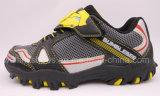 Schoenen de van uitstekende kwaliteit van de Sporten van Transformatoren met Licht voor Jongens