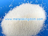 Lithium Chloride Anhydrate for Battery Grade