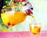 主な品質手によって吹かれるジュースの水差し