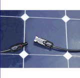 최고 가격 12V 24V 36V 48V는 유연한 태양 전지판 100W를 주문한다