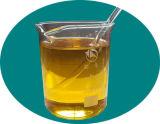 Drostanolone líquido esteróide Injectable semiacabado Enanthate100mg/Ml para o músculo do edifício
