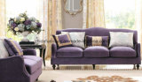 Home Furniture Thick Seaters Sectional Sofa