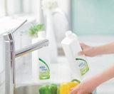 O CMC certifica pela celulose de SGS/Sodium Carboxy Methly para o detergente