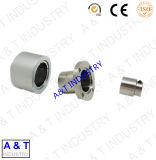 Accoppiamento legato d'acciaio malleabile in rilievo degli accessori per tubi con l'alta qualità