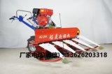 Machine de moissonneuse-batteuse 4gx100 Rechargeur de riz et de blé à vendre