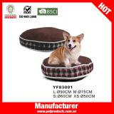 Importation de produit d'animal familier, Chambre de toc (YF83094)