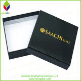 Het aangepaste Verpakkende Vakje van de Juwelen van de Gift van het Document