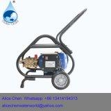 Auto-Unterlegscheibe für Familien-Gebrauch mit Water Pump