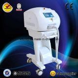 Precio profesional de la máquina del retiro del pelo del laser del diodo 808nm