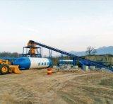Concrete het Groeperen van de Fabrikant 60m3/H van China Installatie